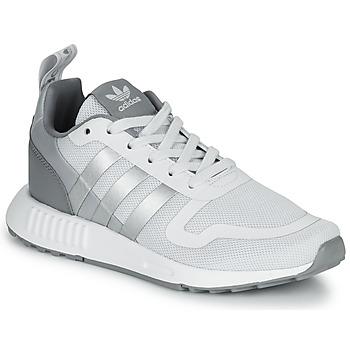 Chaussures Garçon Baskets basses adidas Originals MULTIX J