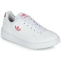 Scarpe Bambina Sneakers basse adidas Originals NY 90 J