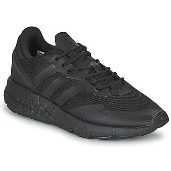 Scarpe Bambino Sneakers basse adidas Originals ZX 1K BOOST J