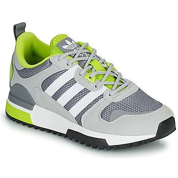 Scarpe Unisex bambino Sneakers basse adidas Originals ZX 700 HD J