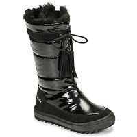 Chaussures Fille Bottes de neige Primigi FLAKE GTX