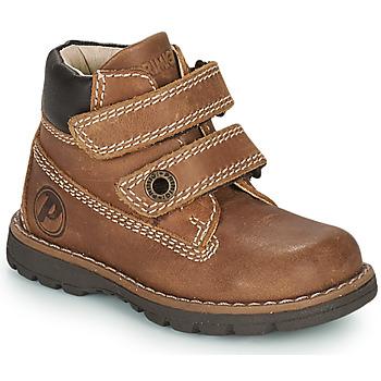 Chaussures Garçon Boots Primigi PLAY CASUAL