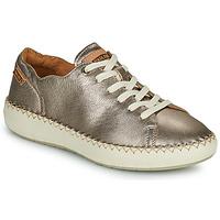 Scarpe Donna Sneakers basse Pikolinos MESINA W6B