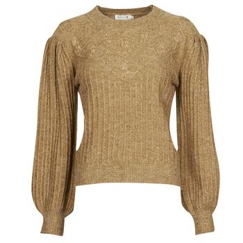 Vêtements Femme Pulls Molly Bracken LA877A21