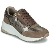 Chaussures Femme Baskets basses Xti 43124