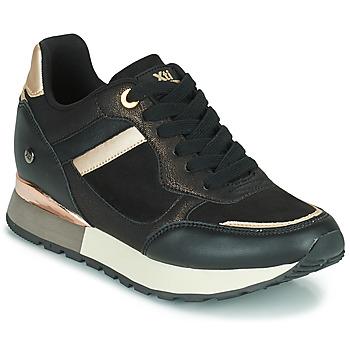 Chaussures Femme Baskets basses Xti 43314