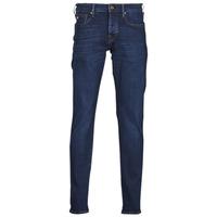 Abbigliamento Uomo Jeans slim Scotch & Soda RALSTON REGULAR SLIM
