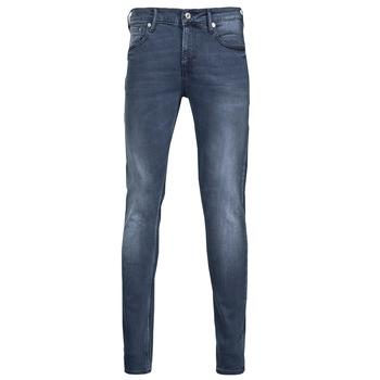 Abbigliamento Uomo Jeans slim Scotch & Soda SKIM SUPER SLIM