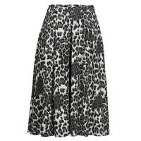 Abbigliamento Donna Gonne See U Soon 21232098