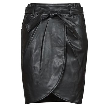 Abbigliamento Donna Gonne See U Soon 21231096