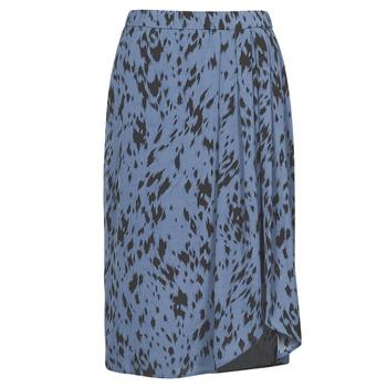 Abbigliamento Donna Gonne See U Soon 21231044