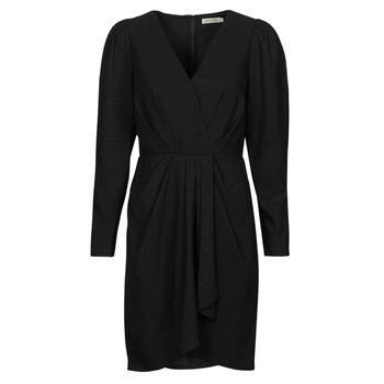 Kleidung Damen Kurze Kleider See U Soon 21222038