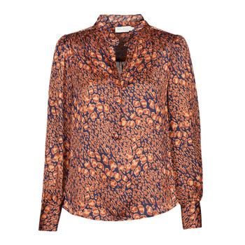 Vêtements Femme Tops / Blouses See U Soon 21211062