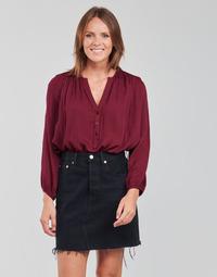 Abbigliamento Donna Top / Blusa See U Soon 21211057