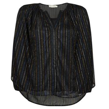 Vêtements Femme Tops / Blouses See U Soon 21212036
