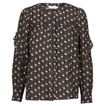 Abbigliamento Donna Top / Blusa See U Soon 21212052
