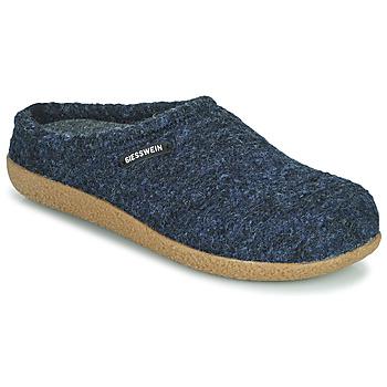 Chaussures Homme Chaussons Giesswein VEITSH