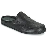 Scarpe Uomo Pantofole Giesswein MANTA