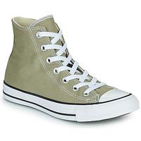 Chaussures Baskets montantes Converse CHUCK TAYLOR ALL STAR SEASONAL COLOR HI