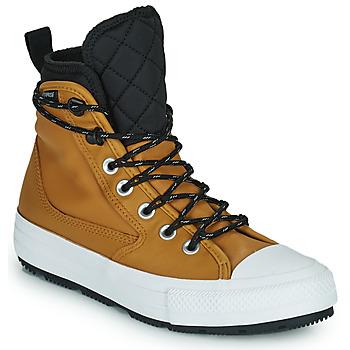 Scarpe Uomo Sneakers alte Converse CHUCK TAYLOR ALL STAR ALL TERRAIN COLD FUSION HI