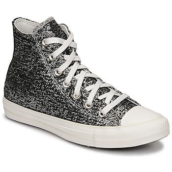 Chaussures Femme Baskets montantes Converse CHUCK TAYLOR ALL STAR GOLDEN REPAIR HI