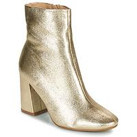 Chaussures Femme Bottines Moony Mood PEDROLYN
