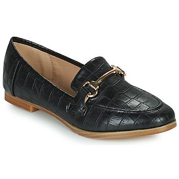 Chaussures Femme Mocassins Moony Mood PRIVA