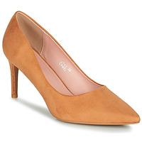 Chaussures Femme Escarpins Moony Mood PEROLINE