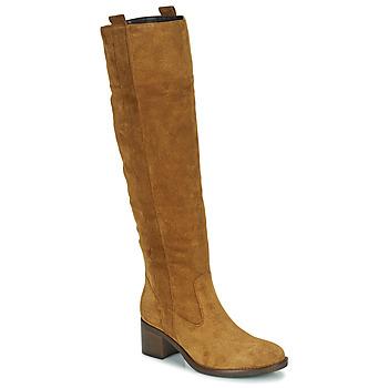 Chaussures Femme Bottes ville Gabor 7167914