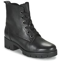 Chaussures Femme Bottines Gabor 7171127