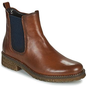 Chaussures Femme Bottines Gabor 7270155