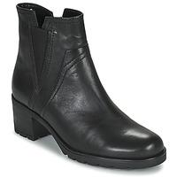 Chaussures Femme Bottines Gabor 7280417