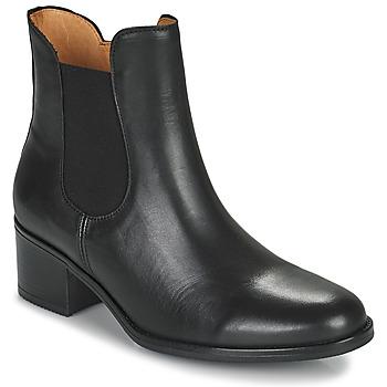 Chaussures Femme Bottines Gabor 7165027