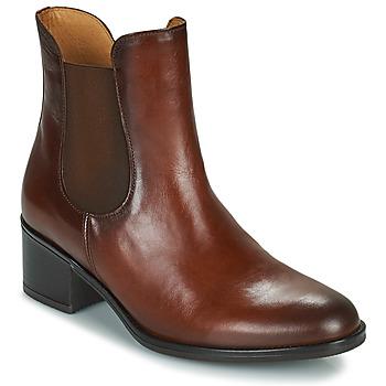 Chaussures Femme Bottines Gabor 7165024