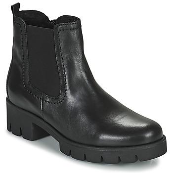 Chaussures Femme Bottines Gabor 7171027