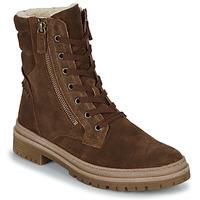 Chaussures Femme Bottines Gabor 7177118