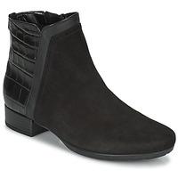 Chaussures Femme Bottines Gabor 7271227