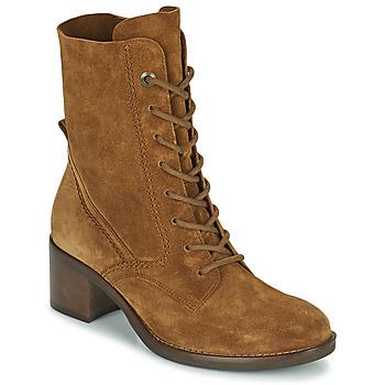 Chaussures Femme Bottines Gabor 7167514