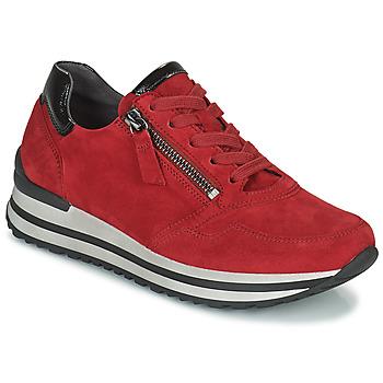 Chaussures Femme Baskets basses Gabor 7652868