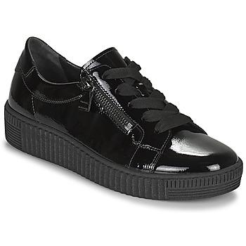 Chaussures Femme Baskets basses Gabor 7333497