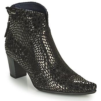 Chaussures Femme Bottines Dorking DEISY