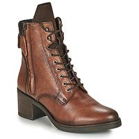 Chaussures Femme Bottines Dorking ROX