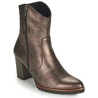 Chaussures Femme Bottines Dorking THAIS