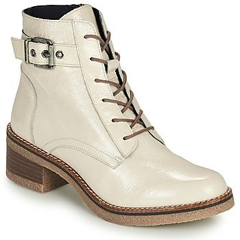 Chaussures Femme Bottines Dorking LUCERO