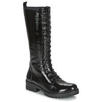 Chaussures Femme Bottes ville Dorking WALKING