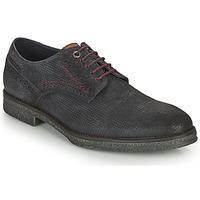 Chaussures Homme Derbies Fluchos GAMMA