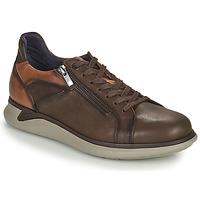 Chaussures Homme Baskets basses Fluchos COOPER
