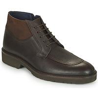 Chaussures Homme Boots Fluchos CAVALIER