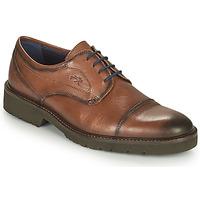 Chaussures Homme Derbies Fluchos CAVALIER