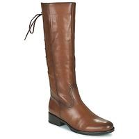 Chaussures Femme Bottes ville Gabor 7160624